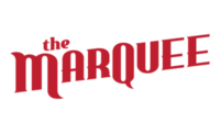 The Marquee Pub and The Coffee Loft logo
