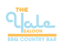 The Yale Saloon logo