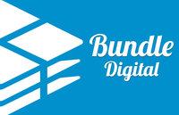 Bundle Digital logo
