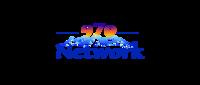 970Network logo