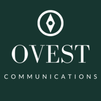 Ovest Communications logo