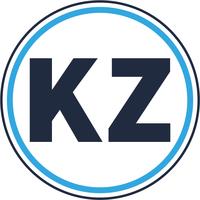 KZGear logo