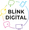 Blink Digital logo