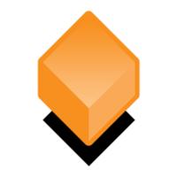 Pixelwell logo