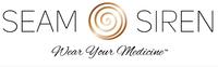 Seam Siren logo