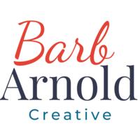 Barb Arnold Creative logo