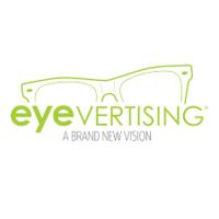 Eyevertising logo