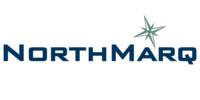 NorthMarq Capital logo