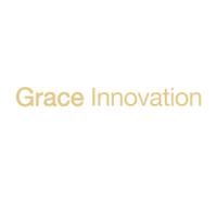 Grace Innovation logo