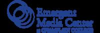 Emergent Media Center logo