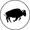 Outrigger App logo