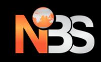 National Branding Solutions logo
