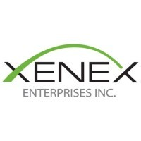 Xenex Enterprises Inc. logo