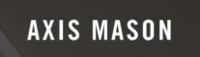 Axis Mason logo