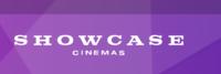 Showcase Cinemas logo