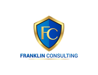 Franklin Consulting logo