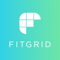 FitGrid logo
