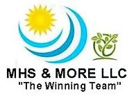 MHS and More LLC logo