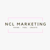 NCL Marketing logo