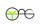 Organic Tag shopping Store logo
