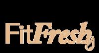 FitFresh logo