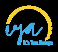 IYA - It's You Always logo