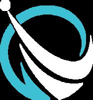 Exemplary Marketing LLC logo