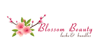 Blossom and Beau logo