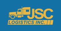 JSC Logistics Inc logo