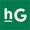 Holly Greiff Creative logo