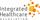 Integrated Healthcare Association (nonprofit) logo