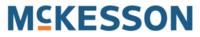 McKesson Europe AG logo
