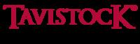 Tavistock Restaurants LLC logo