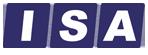 ISA Cybersecurity Inc. logo