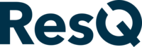 Get ResQ logo