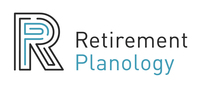 Retirement Planology logo