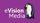 eVision Media logo