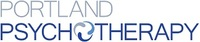 Portland Psychotherapy logo