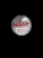 Mistco Tech logo
