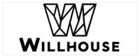 Willhouse logo