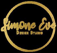 Simone Eve Design Studio logo
