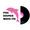Pink Dolphin Music Ltd logo