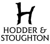 Hodder & Stoughton logo