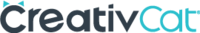 CreativCat Design logo