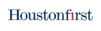 Houston First Corporation logo