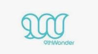 9th Wonder Agency logo