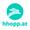 HHOPP logo