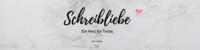 Schreibliebe logo