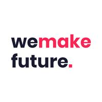 Wemakefuture GmbH logo