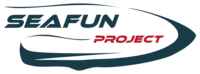 Sea Fun Project logo